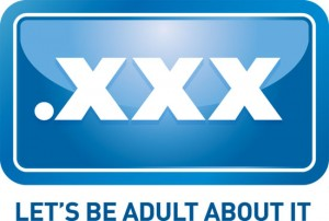 .XXX - lets be Adult about it!