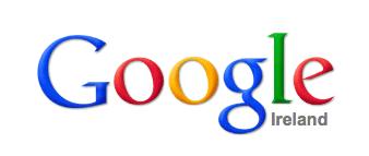 Google Ie - фото 2