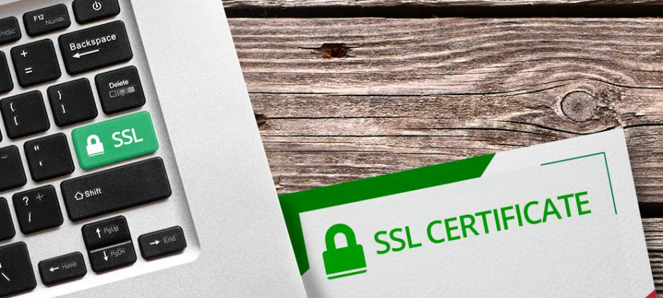 Is Google Chrome punishing your website for not having an SSL? Yes, it is!