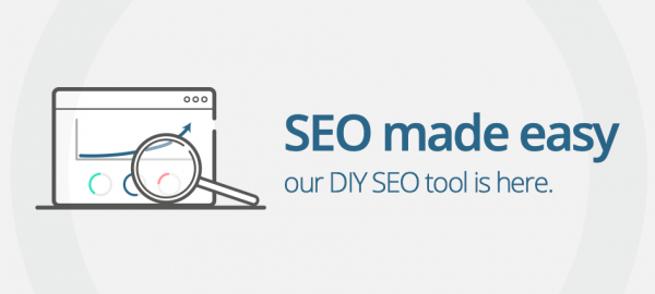 Do your own SEO