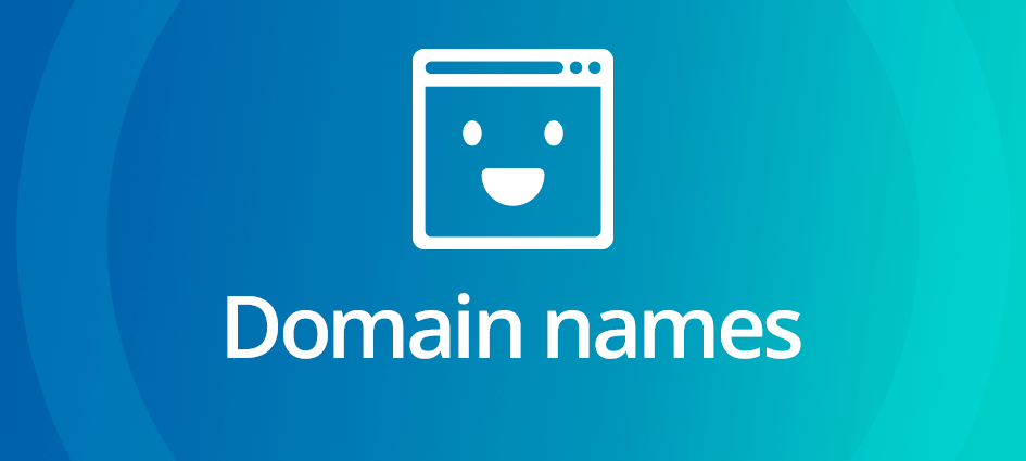 Buying a domain name for your business - Register365 Official Blog